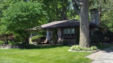 11N814  Hoxie Avenue, Elgin, IL 60123 - MLS#: 10065264