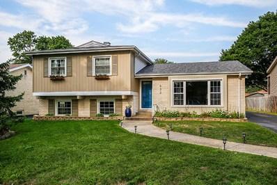 632 Chatham Avenue, Addison, IL 60101 - MLS#: 10065301