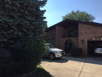 1145 Bette Lane, Glenview, IL 60025 - #: 10065310