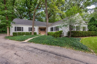 3636 Creekwood Court, Downers Grove, IL 60515 - #: 10065410