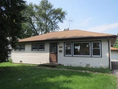 608 N Main Street, Mount Prospect, IL 60056 - #: 10065484