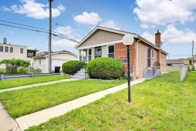 9517 S Forest Avenue, Chicago, IL 60628 - #: 10065583