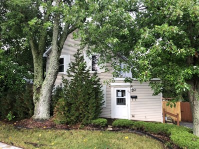 734 Chestnut Street, Lemont, IL 60439 - MLS#: 10065586