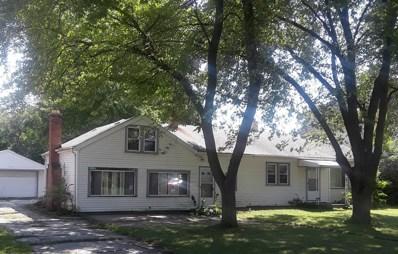 2247 Westview Drive, Des Plaines, IL 60018 - #: 10065598