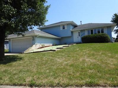 15327 SUNSHINE Circle, Plainfield, IL 60544 - MLS#: 10065658