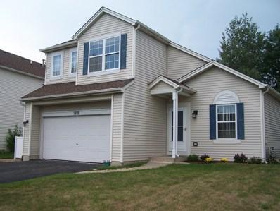 5928 Emerald Pointe Drive, Plainfield, IL 60586 - MLS#: 10065762