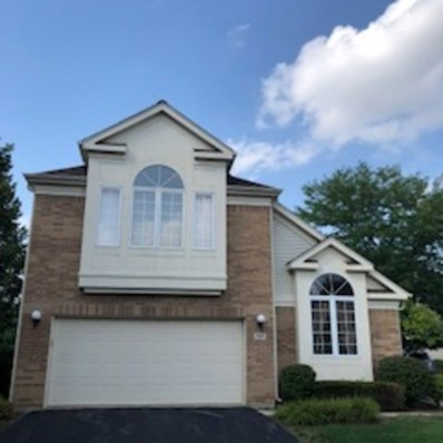 137 Manchester Court, Buffalo Grove, IL 60089 - #: 10065765