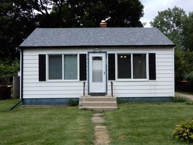 324 E Greenview Avenue, Machesney Park, IL 61111 - #: 10065768