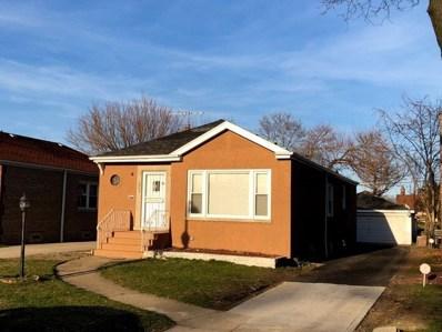 10753 S MORGAN Street, Chicago, IL 60643 - #: 10065795