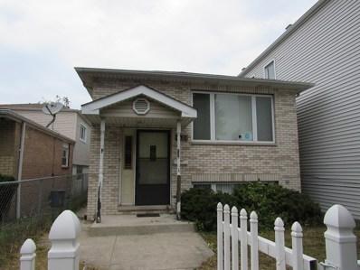 526 W 43rd Street, Chicago, IL 60609 - #: 10065827
