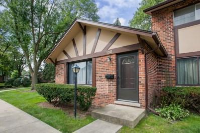 1S130  Eliot Lane, Villa Park, IL 60181 - #: 10065965