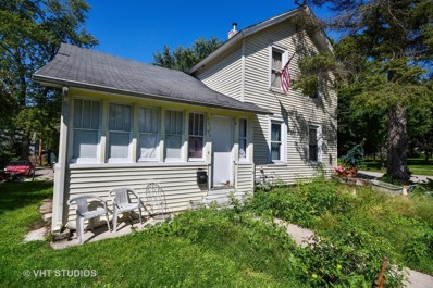 302 Barber Street, West Chicago, IL 60185 - MLS#: 10066166