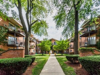 1529 W Farwell Avenue UNIT 3S, Chicago, IL 60626 - #: 10066222