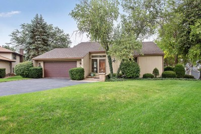2937 Northcreek Drive, Woodridge, IL 60517 - #: 10066230