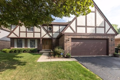3008 Edgemont Lane, Park Ridge, IL 60068 - #: 10066244