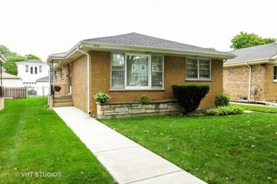 5118 Fargo Avenue, Skokie, IL 60077 - MLS#: 10066289
