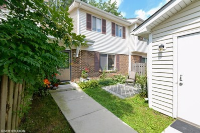 8 Penny Royal Place, Woodridge, IL 60517 - #: 10066301