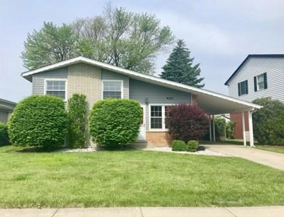 1426 Webster Lane, Des Plaines, IL 60018 - MLS#: 10066308