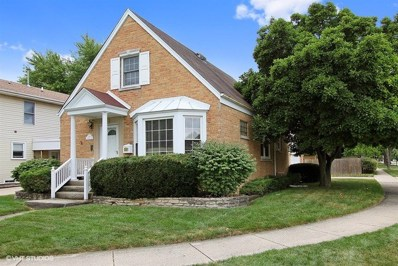 100 S Elmhurst Avenue, Mount Prospect, IL 60056 - #: 10066403