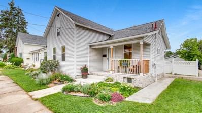 722 Hickory Street, Lemont, IL 60439 - MLS#: 10066461