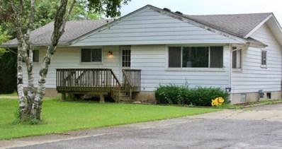 2S876  Hart Road, Batavia, IL 60510 - MLS#: 10066538