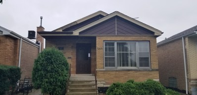 4942 S Keating Avenue, Chicago, IL 60632 - MLS#: 10066551