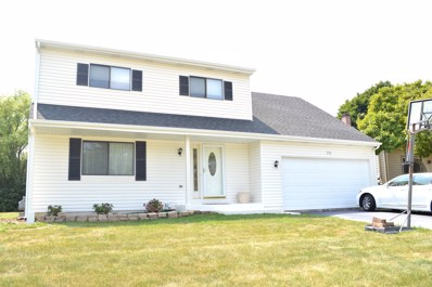 213 W 19th Street, Lombard, IL 60148 - MLS#: 10066571