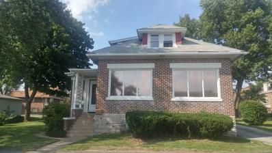2914 Ridge Road, Lansing, IL 60438 - MLS#: 10066572