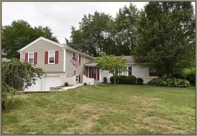 1320 Pine Street, Batavia, IL 60510 - #: 10066664