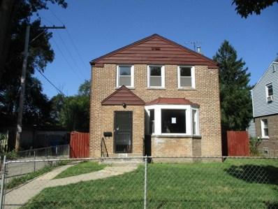 9942 S Luella Avenue, Chicago, IL 60617 - #: 10066693
