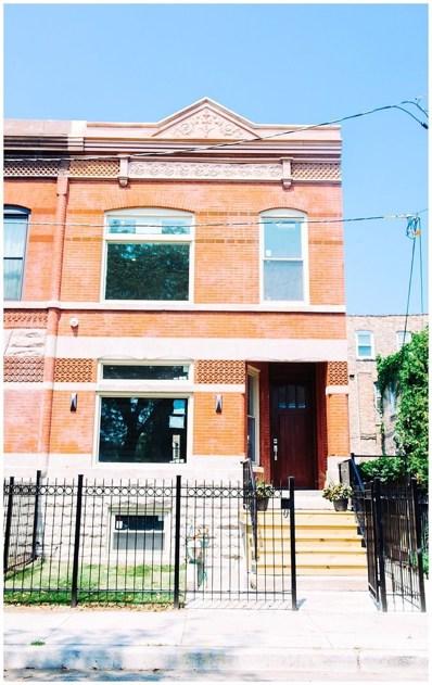1134 E 44th Street, Chicago, IL 60653 - #: 10066754