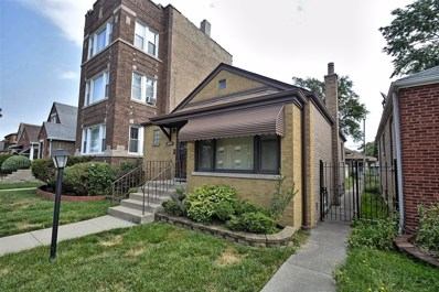 10055 S Forest Avenue, Chicago, IL 60628 - #: 10066762