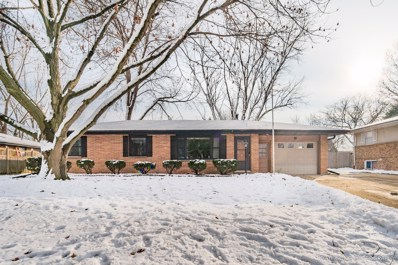 91 Neil Road, Sugar Grove, IL 60554 - MLS#: 10066770