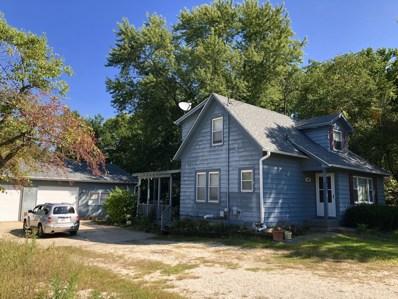 339 E Van Emmon Street, Yorkville, IL 60560 - #: 10066798
