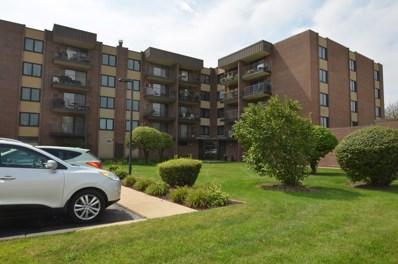 7707 W Irving Park Road UNIT 209, Chicago, IL 60634 - #: 10066881