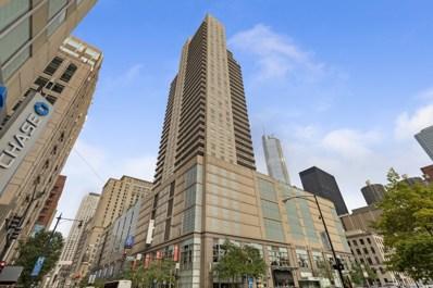 545 N Dearborn Street UNIT 906, Chicago, IL 60654 - #: 10066910