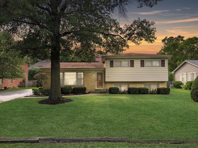 1804 Holly Avenue, Northbrook, IL 60062 - MLS#: 10066925