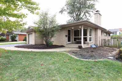 621 54th Place, Western Springs, IL 60558 - #: 10066970