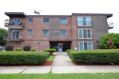 10230 Washington Avenue UNIT 2A, Oak Lawn, IL 60453 - MLS#: 10066973