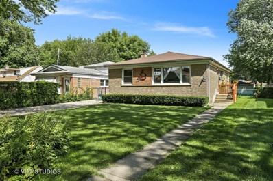 935 Grey Avenue, Evanston, IL 60202 - MLS#: 10067001