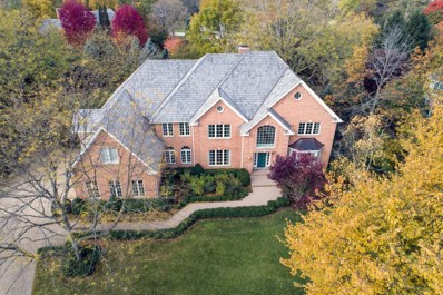 42 Haversham Lane, North Barrington, IL 60010 - #: 10067149