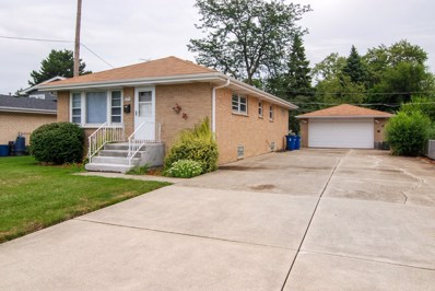 619 N Roberta Avenue, Northlake, IL 60164 - MLS#: 10067249