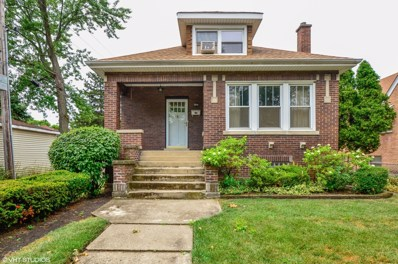 5214 N Oak Park Avenue, Chicago, IL 60656 - MLS#: 10067423