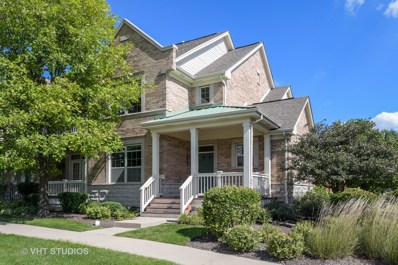 2101 Patriot Boulevard, Glenview, IL 60026 - MLS#: 10067440