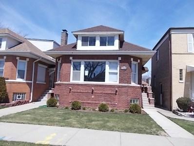 1744 E 85th Street, Chicago, IL 60617 - #: 10067470