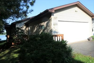 2514 Candlewick Se Drive, Poplar Grove, IL 61065 - #: 10067536