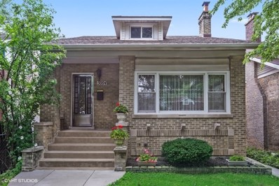 5004 W Wilson Avenue, Chicago, IL 60630 - #: 10067606