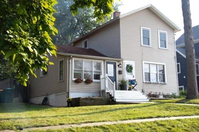 308 E Division Street, Lemont, IL 60439 - MLS#: 10067620