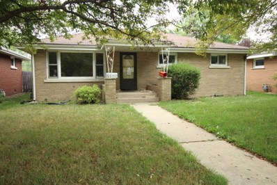 1678 S 4th Avenue, Kankakee, IL 60901 - #: 10067647