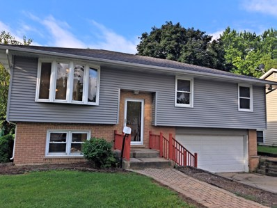 869 Bonniebrook Avenue, Mundelein, IL 60060 - #: 10067686